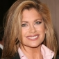 Kathy Ireland played by Kathy Ireland