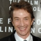 Martin Short played by Martin Short