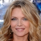 Michelle Pfeiffer played by Michelle Pfeiffer