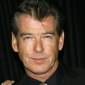 Pierce Brosnan played by Pierce Brosnan