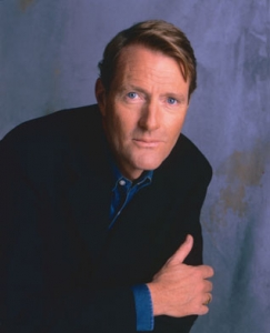 Lee Child - Host S02E12 photo