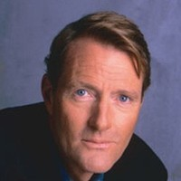 Lee Child - Host S02E12 Murder by the Book