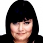Dawn French - Various played by Dawn French