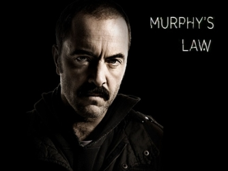 Murphy's Law (UK) tv show photo