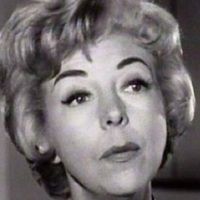 Mrs. Lorelei Brown My Favorite Martian