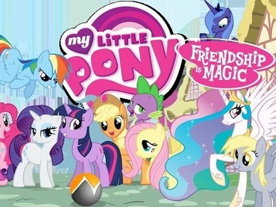 my_little_pony_friendship_is_magic-show.jpg