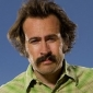 Earl Hickey played by Jason Lee