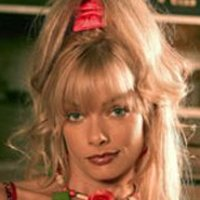 Joy Turner played by Jaime Pressly