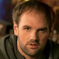 Randy Hickey played by Ethan Suplee