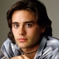 Jordan Catalano My So-Called Life