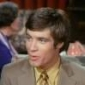 Robbie Douglas played by Don Grady