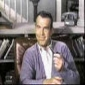Steve Douglas played by Fred MacMurray