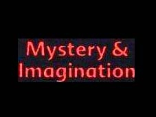 Mystery and Imagination (UK) tv show photo