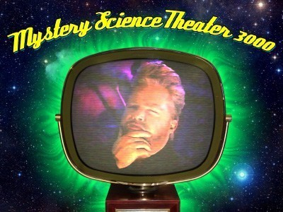 mystery_science_theater_3000-show.jpg