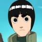 Rock Lee played by Yoichi Masukawa