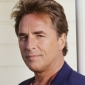 Insp. Nash Bridges played by Don Johnson