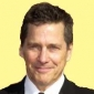 Narrator (14) played by Tim Matheson