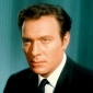 Narrator (2) played by Christopher Plummer