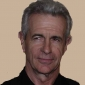 Narrator (4) played by James Naughton
