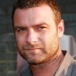 Narrator (6) played by Liev Schreiber