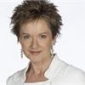 Susan Smithplayed by Jackie Woodburne