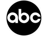 ABC TV Network