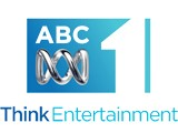 ABC1 TV Network