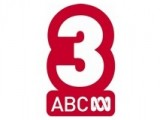 ABC3 TV Network