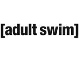 Adult Swim TV Network