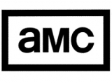 AMC TV Network