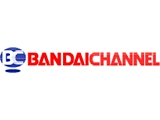 Bandai Channel TV Network