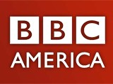 BBC America TV Network