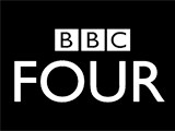 BBC FOUR TV Network