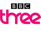 BBC THREE TV Network