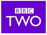 BBC TWO TV Network