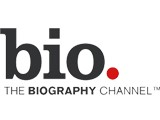 Biography Channel TV Network