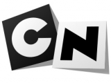 Cartoon Network TV Network