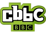 CBBC TV Network