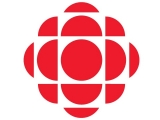 CBC TV Network