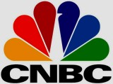 CNBC TV Network