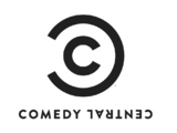 Comedy Central TV Network