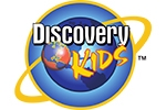 Discovery Kids Channel TV Network