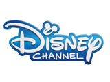 Disney Channel TV Network