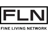 Fine Living TV Network
