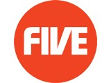five TV Network