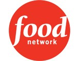 Food Network TV Network