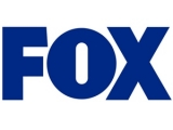 FOX TV Network