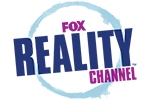 Fox Reality TV Network