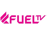 Fuel TV TV Network