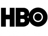 HBO TV Network